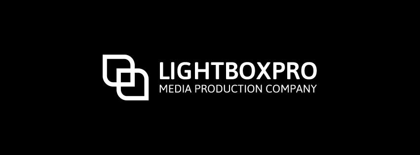 lightboxpro