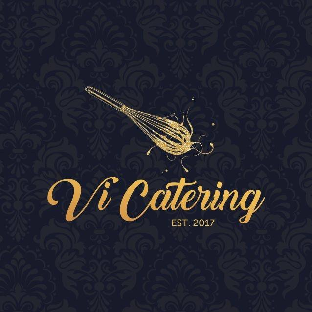 vicatering